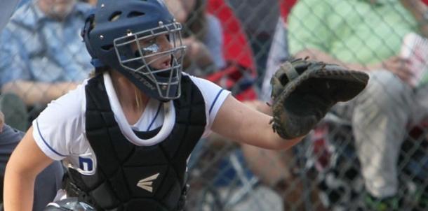 Lady Hornets begin 2016 softball season as Dreher returns as head coach