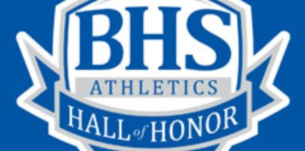 Bryant Hall of Honor reception, induction set for May 30