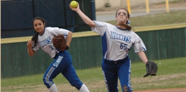 Jolley no-hits Pine Bluff in game-two romp