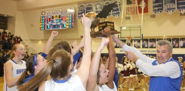 http://www.bryantdaily.com/otey-lady-hornets-shock-lady-panthers-51-50/