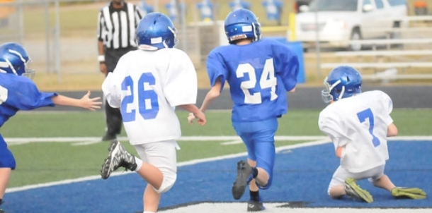 http://www.bryantdaily.com/blue-white-seventh-grade-b-game/