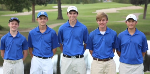 Castleberry earns all-conference honors; Hornets advance at State