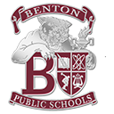 Benton Graphic