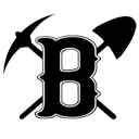 Bauxite Graphic
