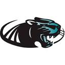 Bonney Lake logo
