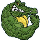 Decatur logo
