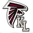 Kentlake logo