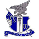 Federal Way logo