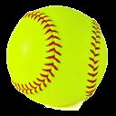 Emerald Ridge logo