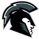 Todd Beamer logo