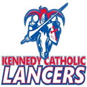 Kennedy Catholic logo