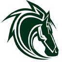 Kentridge logo