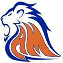 Auburn Mountainview logo