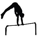 Aubrurn Riverside logo