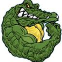 Decatur Invite logo