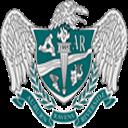 Auburn River logo