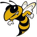 White River logo