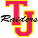 Thomas Jefferson logo