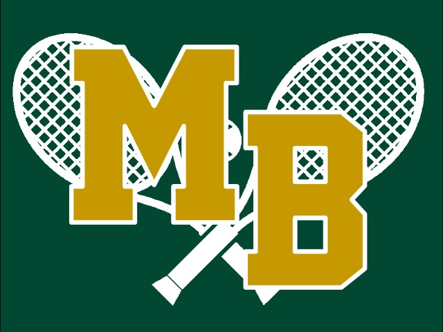2019-2020 Boys Tennis Team Announced
