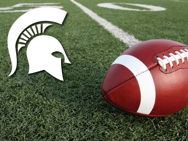 Spartans Open Football Season With 3 Straight Home Games