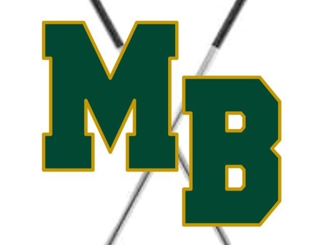 Mountain Brook Boys Golf leads the David Miller Memorial after day one