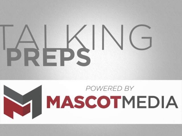 Talking Preps Debuts