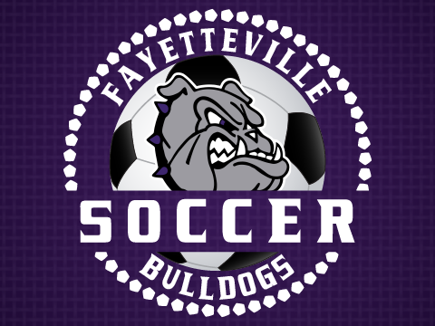 Fayetteville bounces back from early mistake