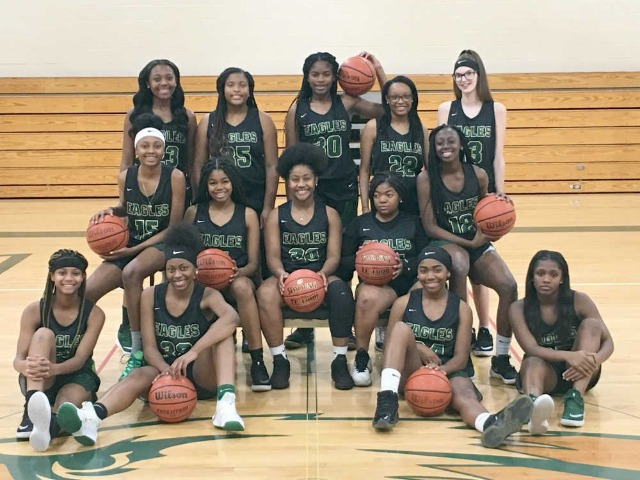 Expectations are high for NMCC this season