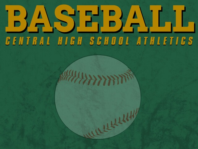 Local players make Class 4, District 1 all-district baseball team