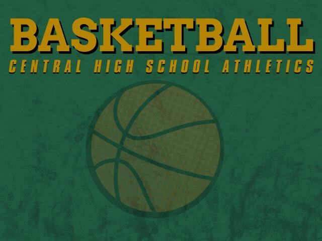 NMCC girls basketball rebounds with win over Hayti