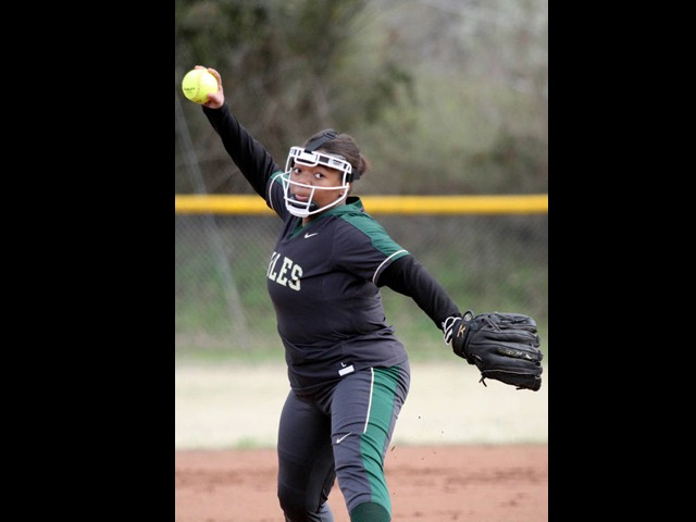 Kennett softball run rules NMCC