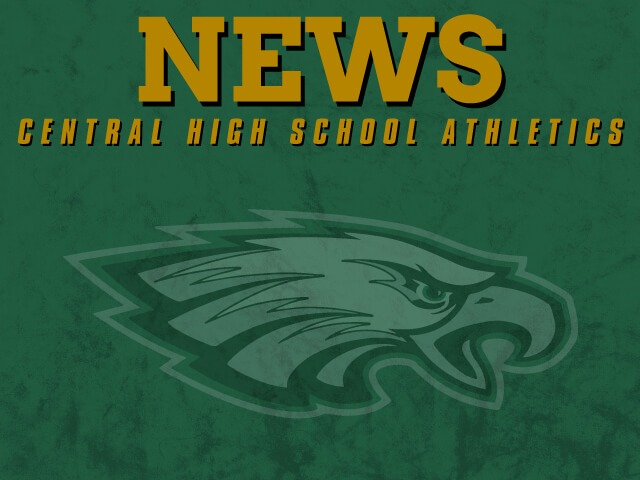 Several area schools add new coaches