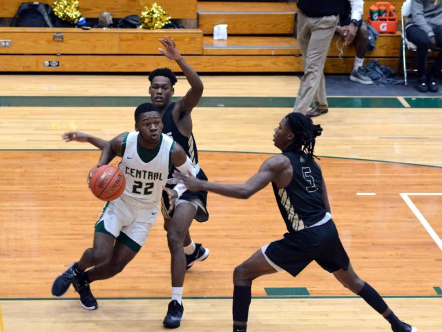 NMCC continues winning ways, with rout of Hayti