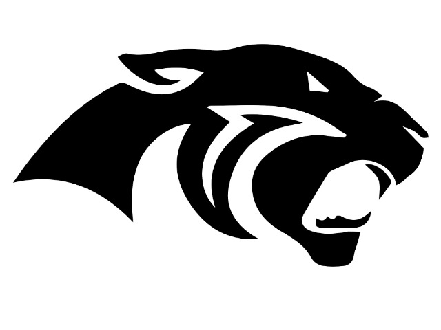 CHS Panther Digital Football Program NOW Available