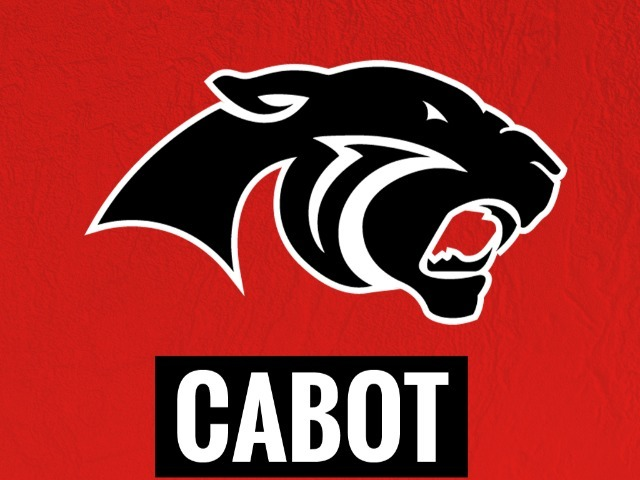 Cabot Head Football Coach Scott Reed To Assume Dual Role As Athletic Director