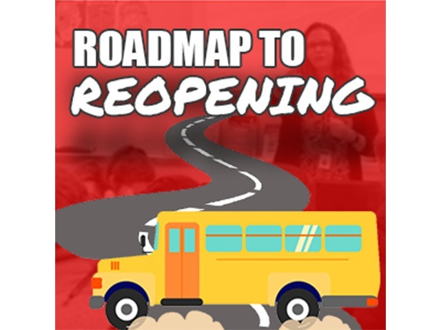 Roadmap to Reopening: CPS New Start Date & CPDA Changes Regarding Sports/Activities