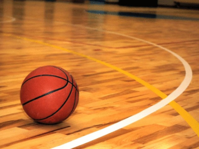 Cabot To Host 2018-19 CAJHC Basketball Tournament: Feb 11, 13 & 14