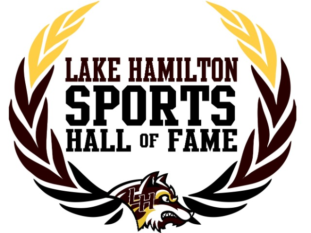 Image for LH Sports Hall of Fame Inductees Announced