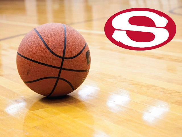 Rogers High 50, Springdale High 20