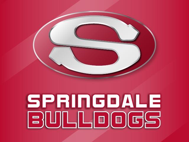 New faces greet Bulldogs coaches