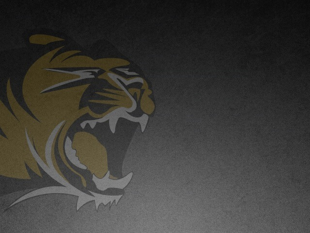 PREP BASKETBALL: Hicks paces Bentonville to win against FS Northside
