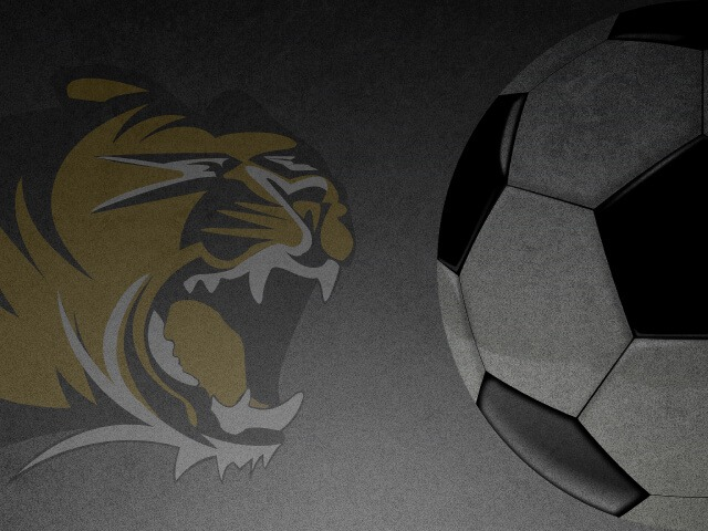 Bentonville 4, Fort Smith Southside 0