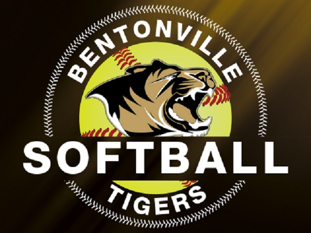 Softball State Tournament Schedules