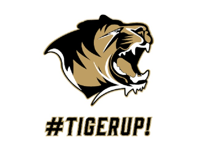 Bentonville Tiger Athletics is Now on Remind Communication!