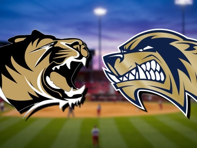 Rivalry Renewed For 7A Softball State Championship
