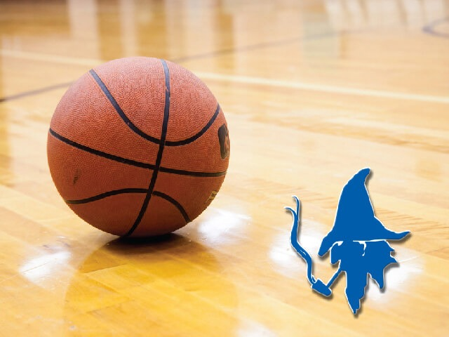 Rogers High 52, Blue Valley West 39