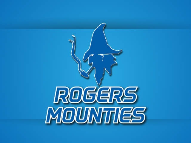 Mini Mounties Rosters