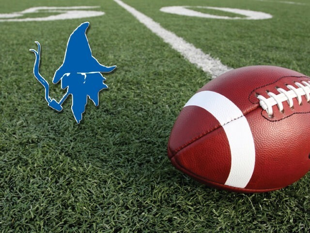 Mounties excited for upcoming season