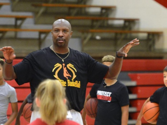 Former Northside standout has a hand in guiding several college and NBA players