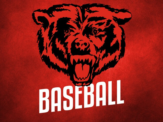 NHS Lady Bears, Grizzlies pick up two straight wins to begin tourneys
